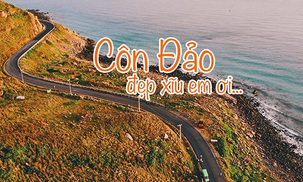 Nen-du-lich-con-dao-tu-thang-3